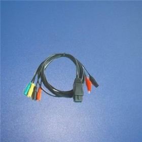 Fiat KTS Cable