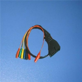 GM/Daewoo KTS Cable