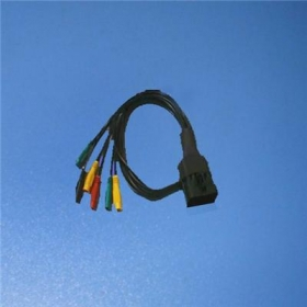 Opel KTS Cable