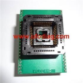 PLCC-44P
