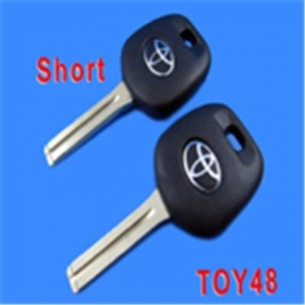 Benz 3-button Remote Set 210 820 27 26