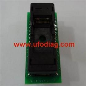 TSOP-32P(18.4MM)