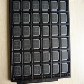 MC68HC908AZ60 VFU 2J74Y 10PCS