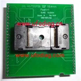 TSOP56 FLASH-1