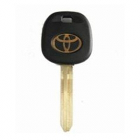 Transponder Key TOYOTA-2