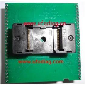 TSOP56-Flash4