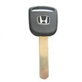 Honda Accord,CR-V,Odyssby,Pilot,S2000,Civil After-Market Master