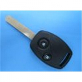 Honda 2 Button Remote key 313.8MHZ