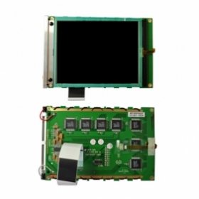 X-431 Touch Screen For launch x431 Master GX3