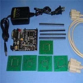 Toyota ID4D60 Chip 10PCS
