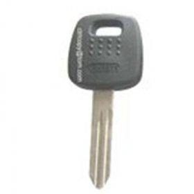 NISSAN A33 Brand New After-Market Master Key SLICA