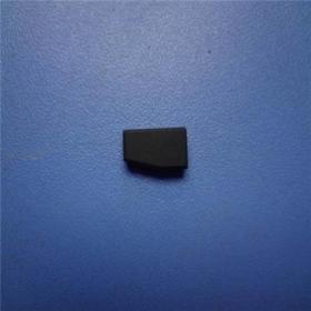 Lexus ID4D60 Transponder Chip 10PCS