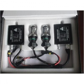 Normal E36 Slim AC Adjustable Xenon Light