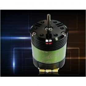 INIX 6.5T 5150KV Sensored Brushless Moteur Motor