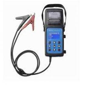VAT-580 Battery Analyser
