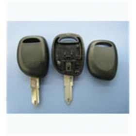 Renault Transponder Key Cover Available For Wholesale