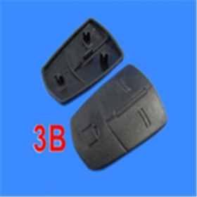 Opel Remtoe 3 Button Rubber