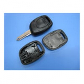Renault Remote Key Cover Good Quality Available For Wholesale