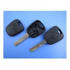BMW 2 Track Key Cover