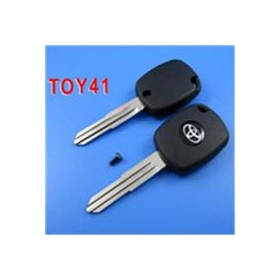 Toyota 4D Duplicable Key Toy41