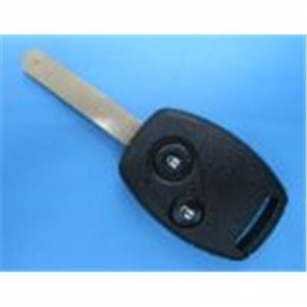 Honda 2 Button Remote Key 315MHZ ID48