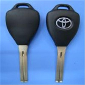 ELEC-TOYOTA key cover