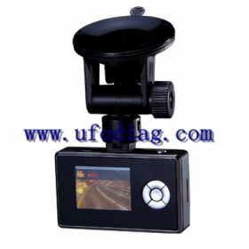 HD CAR DVR CRD-012