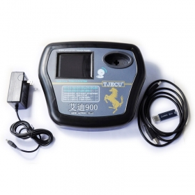 ND900 Auto Key Programmer-4C/4D Chip Duplicator-AD900 Plus