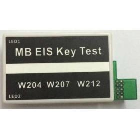 Car Remote Unlocker >> renault nissan key prog|Launch x431 diagun|autoboss V30|upa usb 2013|benz star C3|autocom cdp ...