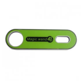 Magic Wand 4C 4D Transponder Chip Generator