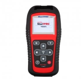 Promotion Autel MaxiTPMS TS501 TPMS Diagnostic And Service Tool