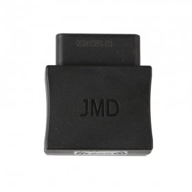 JMD Assistant Handy Baby OBD Adapter