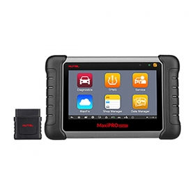 Autel MaxiPRO MP808TS Automotive Diagnostic Scanner with TPMS