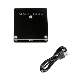 Mart Tool Key Programmer for Land Rover and Jaguar 2015-2018