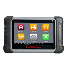 Autel MaxiCOM MK808TS All Systems Code Reader Full TPMs Function