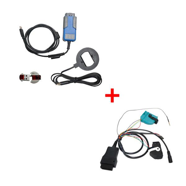 bmw-multi-tool- add cas plug(0).jpg