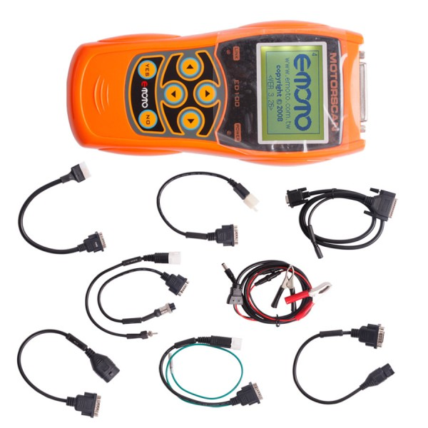 ed100-motorcycle-scan-tool-6-in-1-handheld-motor-diagnostic-tool-2.jpg