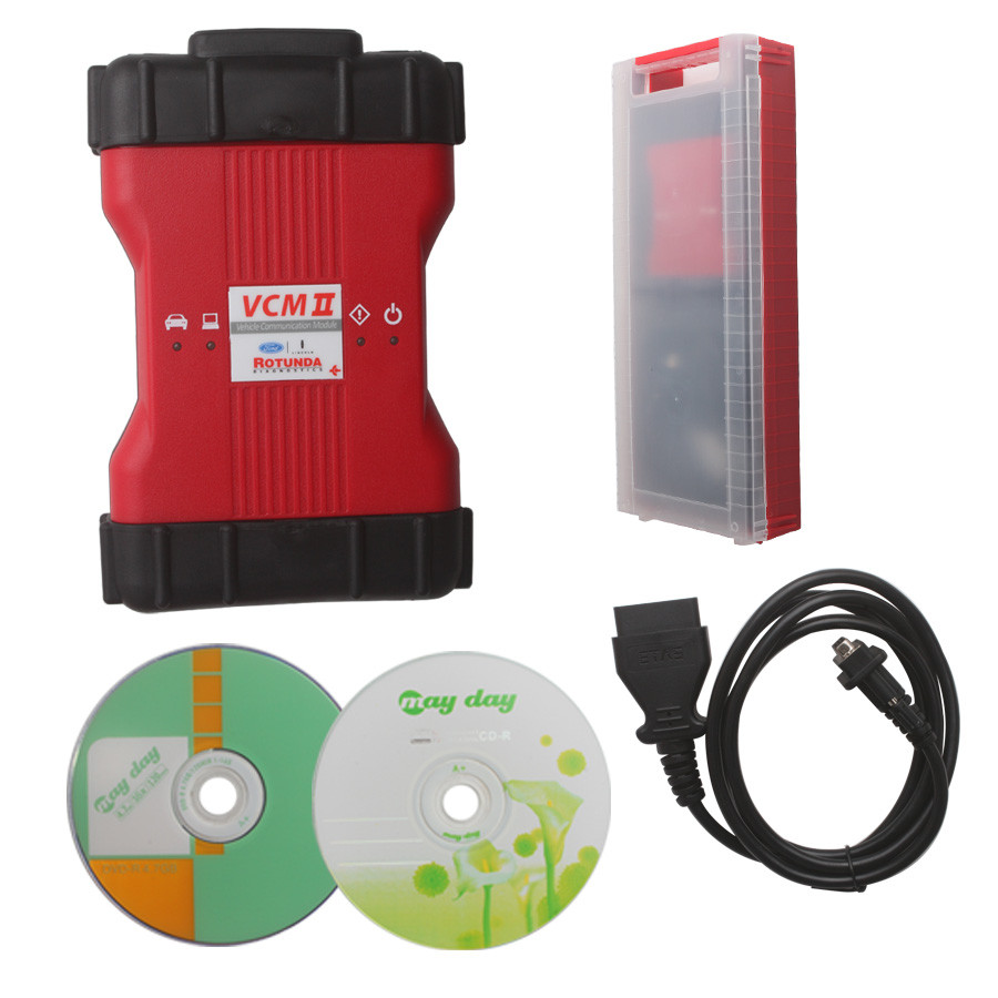 ford-vcm-ii-diagnostic-tool-package.jpg