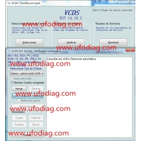 renault nissan key prog|Launch x431 diagun|autoboss V30|upa